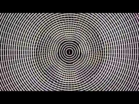 Смотреть клип Психоделика | галлюциногенное видео - эффект гарантируем! онлайн бесплатно в качестве