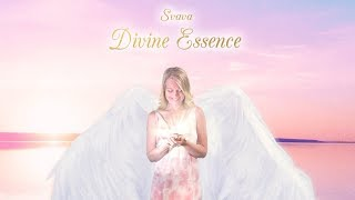 Svava - Eternal (Album: Divine Essence)