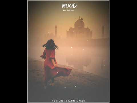 new-whatsapp-status-|-ghalat-fehmi-lyrics-tarasti-hai-nigahen-status-|-love-status-|-morning-status