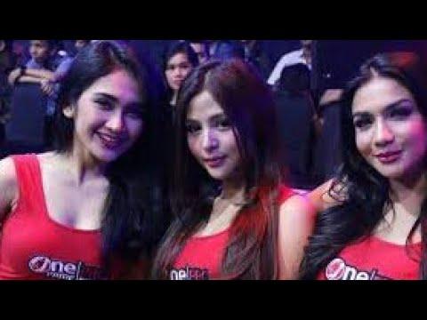 LAVENIA OViola Di Jotos Petarung MMA !! 😱 Mp3