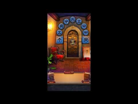 Adventure Valley Forgotten Manor Level 76 Youtube