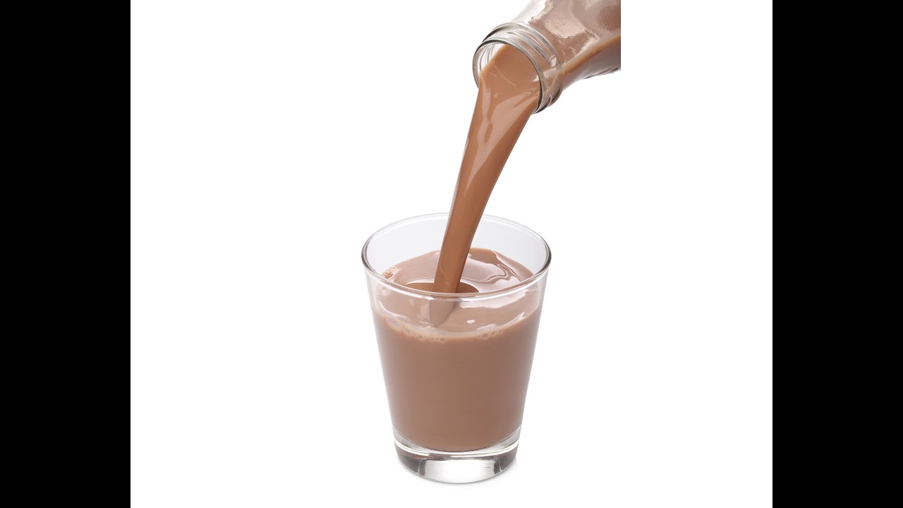 chocolate milk as a sports recovery drink physical education essay Team chocolate milk and has been an instrumental crew member with her background in physical he has been using chocolate milk as a recovery drink for 4.