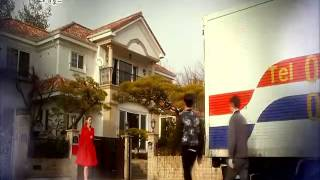 YOU WHO CAME FROM THE STAR Ep 21 Epilogue -ENGSUB-