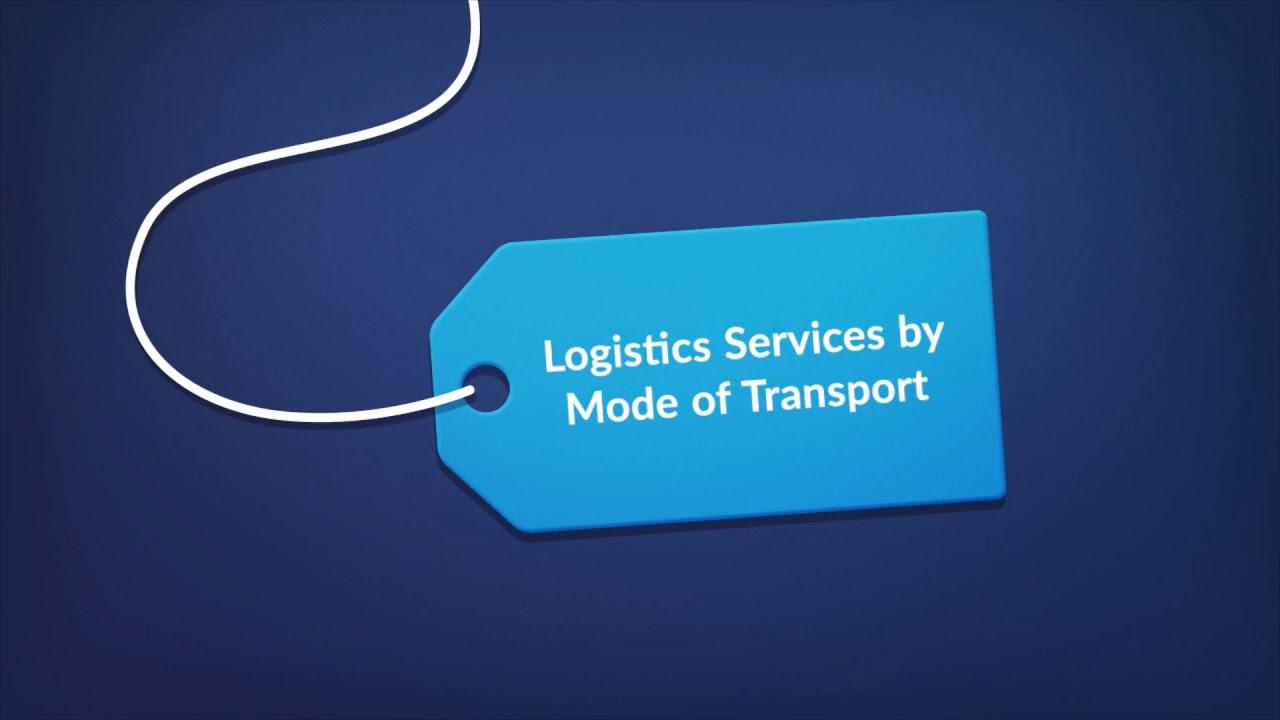 Logistics Companies and Services - Roadlinx Inc.
