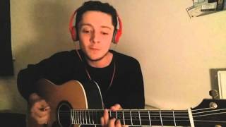 Baby  I'm Yours Vs.  Call Me Maybe // Acoustic Mashup