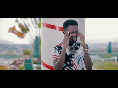 JEHOVAH BY JANVIER KAYITANA Official Video  (2016 )