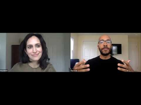 How Covid-19 is Changing the Nature of Access in Virtual Gatherings | Together Apart