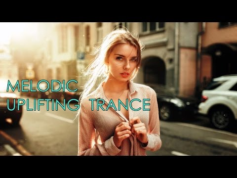 Ultimate Melodic Uplifting Trance Mega-Mix [August Top 25]