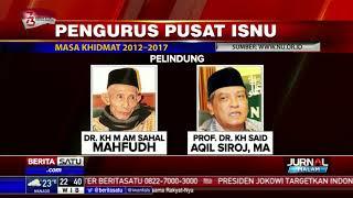 Download Video Said Sebut Mahfud MD Bukan Kader NU MP3 3GP MP4