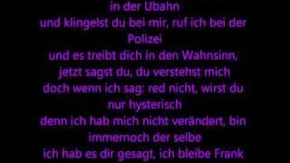 Fler - Wer Hätte das Gedacht - Lyrics.mp4
