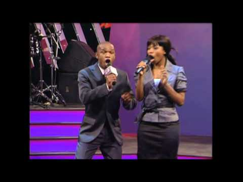 I want to sing gospel Episode 10, part 4