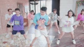 EM CHƯA 18 | FUNG HUYNH CHOREOGRAPHY | WILL ft. LOU HOÀNG, KAITY NGUYỄN thumbnail