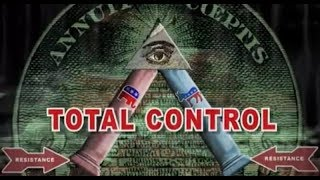 THIS IS WHAT THE NEW WORLD ORDER BEING IMPLEMENTED AT THE LOCAL LEVEL LOOKS LIKE. AGENDA 21.