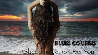 Blues Cousins