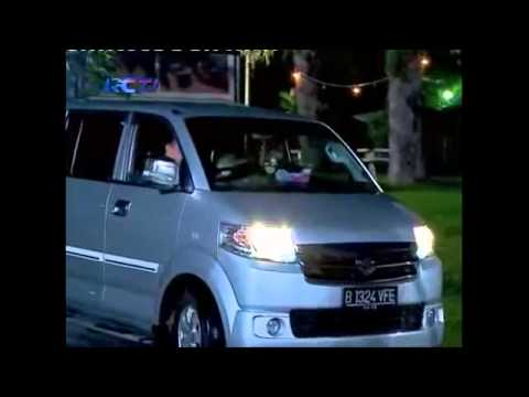 HITZ 히트 FTV ''Saranghae'' Full movie 2013