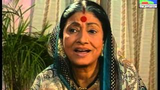 Ek Mahal Ho Sapno Ka - Episode 19 - Full Episode