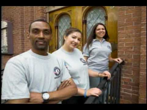 AmeriCorps: What VISTA Can Do For You