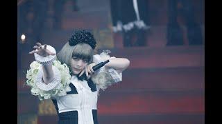 KYARY PAMYU PAMYU - Online Halloween Live 2020「THE FAMILY 10.31」