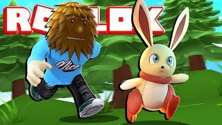 My New Favorite Roblox Game - Roblox Loomian Legacy #1 | JeromeASF Roblox