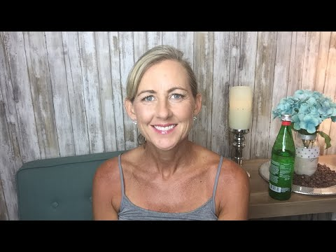 3 Ways to to Turn Failure into Success |  Intermittent Fasting for Today's Aging Woman