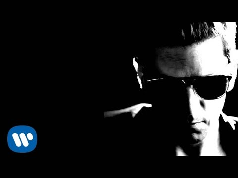 Rob Thomas - Absence Of Affection (Official Audio)