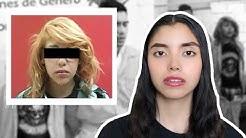 El Impactante Caso de Karen González