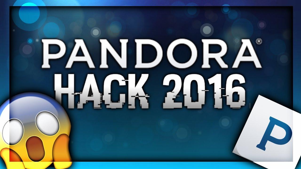 pandora one free download pc