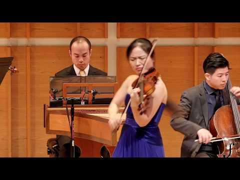 """antonio-vivaldi-concerto-no.-4-in-f-minor,-op.-8,-rv-297,-""""l'inverno""""-(winter)-movement-2"""