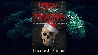 Merry Dreadmas Trailer