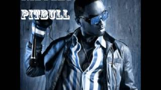 riz feat pitbull dance with me remix full song new song 2011 hd