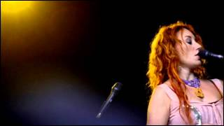 Tori Amos - Original Sinsuality Live ( Royce Hall Los Angeles)+ Lyrics