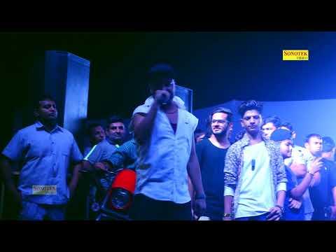 MD KD के सबसे हिट गाना | एक बार जरूर सुनें | Fojiyo Ke Tambu | MD KD Live Show 2017 | Sonotek