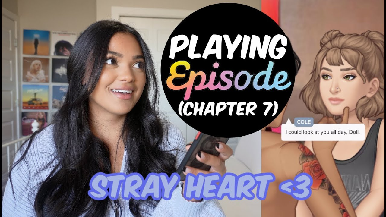 Download PLAYING EPISODE   TEMPTATIONS