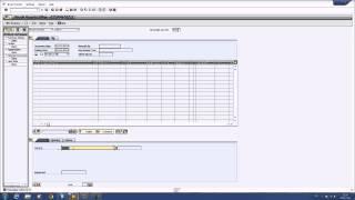 ABAP Debugging поиск ошибки в SAP в отладчике