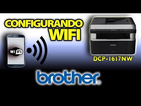 configurando-impressora-brother-dcp-1617nw-/-dcp-1602-/-mfc-1905-/-mfc-1910w-na-rede-wireless