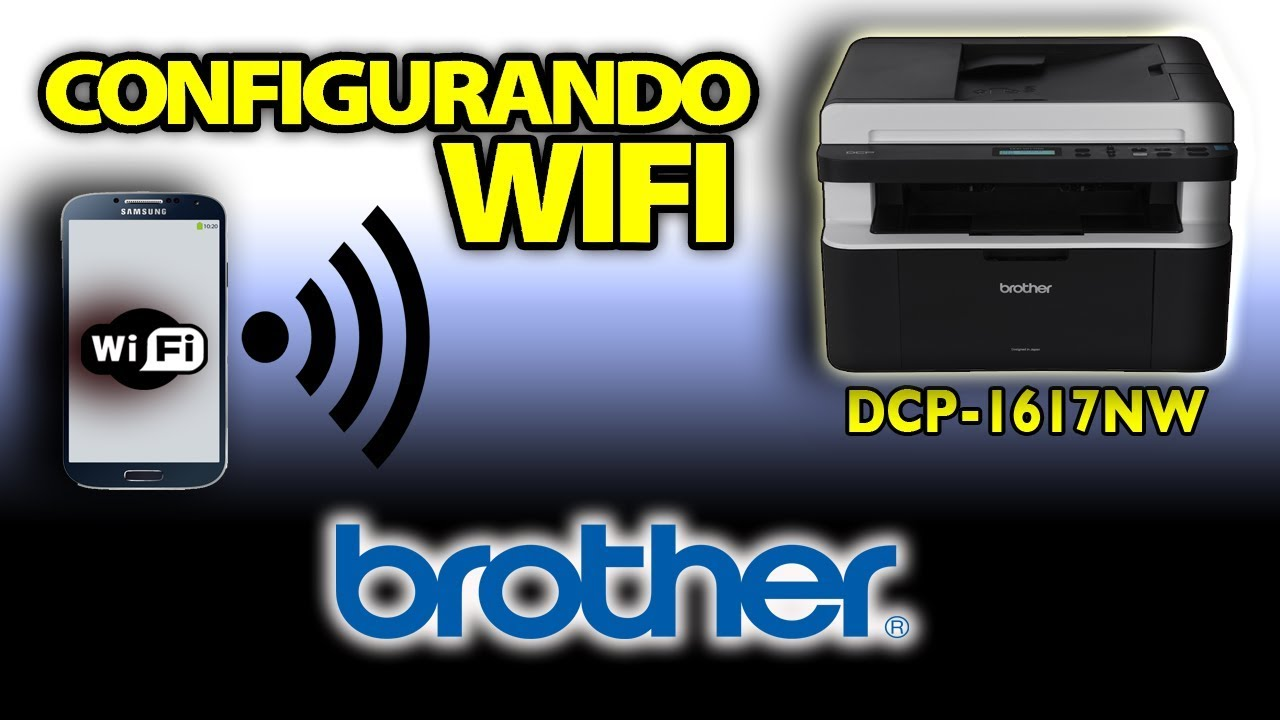 BROTHER DCP-8112DN LAN DRIVER UPDATE