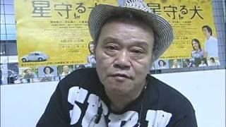 2011.7.1 東京ドームの「がんばっぺ!いわきナイター 巨人対中日戦」に...