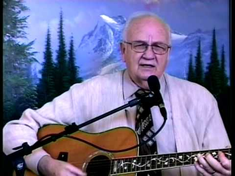 Country Gospel Song - The Hallelujah Square