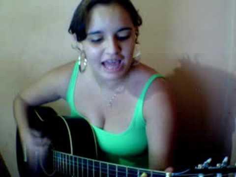 Palpite com Aline Borges