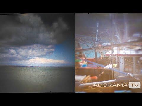 Camera Obscura: The Viewfinder with Marcin Lewandowski