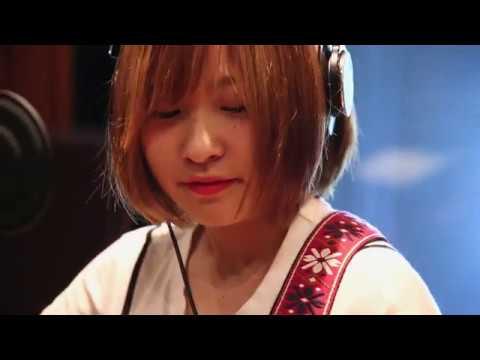 Natsumi Miki - The Izu Sessions (live)   Taylor Guitars Japan