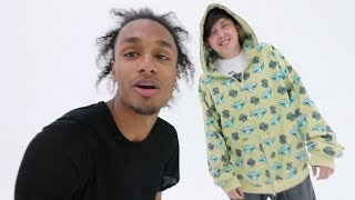 How Much is Your Outfit? - ft. Sneaker YouTubers