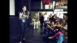 """Ruddy Rodriguez - """"La Casa del fin de los tiempos"""" Lia Bermudez (CAMLB)"""