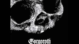 Gorgoroth - Human Sacrifice