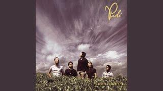 Download Lagu Bidadari mp3