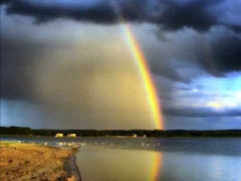 The Rainbow Connection - Kenny Loggins