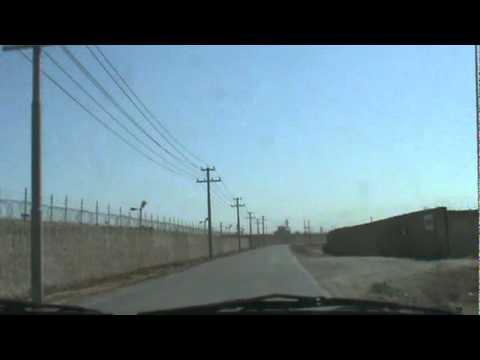 Baghdad Karaoke.MPG