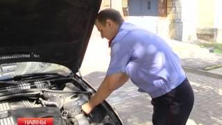 Экспертиза авто гомель(, 2015-08-07T06:16:24.000Z)