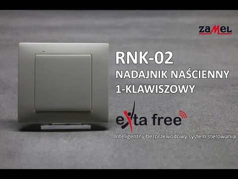 RNK-02