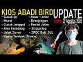 Harga Burung Kenari Cucak Ijo Kapas Tembak Cucak Jenggot Jawa Murai Srdc Dll Dikios Abadi Bird  Mp3 - Mp4 Download